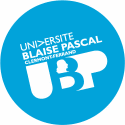 Blaise Pascal University Logo